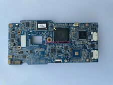 USED MAIN BOARD MOTHERBOARD for OPTOMA HD26 HD141X VDHDNL PROJECTOR