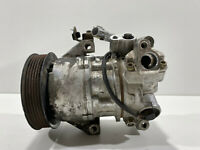 Ricambi Usati Compressore Aria Condizionata Toyota Yaris 447220-9463