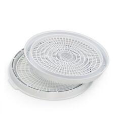 Presto 06306 Add On Dehydrating Trays For Food Dehydrator