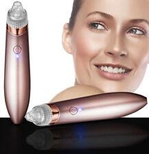 Pore Blackhead Cleaner Remover Vacuum Acne Cleanser Facial Skin Care Electric