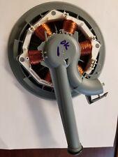 Fisher&Paykel dishwasher motor 528042