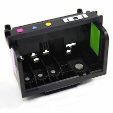 HP 564 4 slot Printhead print head for Photosmart B110a B210a B109a c410a 510