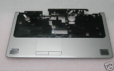 Dell Studio 1745 1747 1749 Palmrest Touchpad Assembly (02) W506P 0W506P