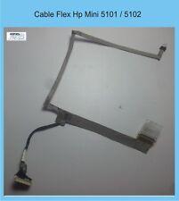 Cable Flex Hp Mini 5101 / 5102 Flex Cable 6017B0218501