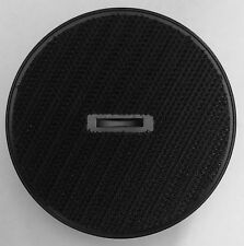 BMW E60 E83 F20 F30 F10 F11 Floor Mat Hook & Loop T-shape Touch Fasteners Clipx2