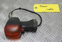 Fazer 1000 Indicator Rear Left Genuine Yamaha 2001-2005 784