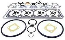 Head gasket set Volvo Penta  B23, B25 230A, 230A AQ125B AQ131A  replaces 876302