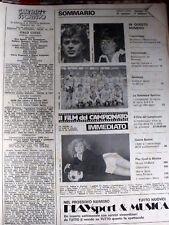 Guerin Sportivo 5 1979 - Robert Goethals allenatore Beveren  [GS23]