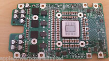 Apple PowerMac G5 A1047 processeur cpu IBM PowerPC 970 1.8GHz 630-6422 630 T6418