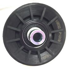 194326 532194326 V Idler Pulley for AYP Sears 532194326 P1010 4A18
