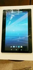 "Nextbook Ares 11A Android Tablet 11.6""/64 GB HDMI"