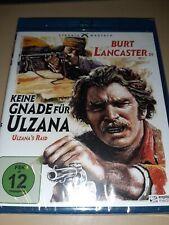 blu-ray Keine Gnade für Ulzana (+ Bonus-DVD) (NEU)