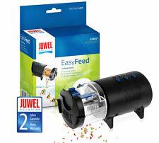 Juwel EasyFeed 30 Tage Futterautomat für bis zu 60 Fütterungen