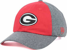 c97eb162e22 Georgia Bulldogs Top of the World Women s Gem NCAA Logo Cap Hat OSFM
