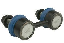 Suspension Stabilizer Bar Link Kit Front/Rear Mevotech MK9475