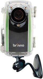"""Brinno bcc100 Innen & Außen Zeitraffer Bau Kamera """"Brandneu Verpackt""""."""