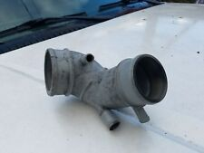 1988 Nissan 300ZX intake elbow