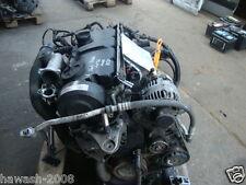 Rumpfmotor ohne Anbauteile Motor ca.143000 Seat Ibiza 1,9 TDi Mod 2003
