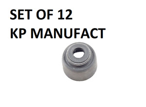 KP Engine Valve Stem Oil Seal