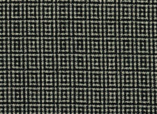 1701/27 Scottish Tweed Fabric 100% Pure Wool By The Metre