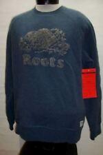 fd62ebc4 Roots Hoodies & Sweatshirts for Men for sale | eBay