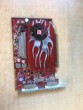 Apple MAC Pro 630-9413 ATI HD Radeon 256MB Video Card