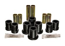 Control Arm Bushing Or Kit   Energy Suspension   7.3101G