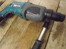 Makita HR2230 SDS Chuck Rotary Hammer Action Drill 110v Quality Metal Grip