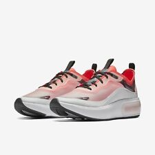 Zapatos Atléticos Nike Beige Nike Air Max para Mujeres | eBay