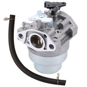 Adjustable Carburetor For HONDA GCV160 HRB216 HRT216 16100-Z0L-023 yeah