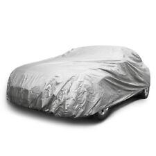 Teli per copertura auto
