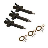 426 Motor Details about  /Allis Chalmers 7030 Injectors