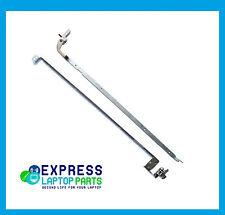 Hinges L&R / Bisagras  Acer Aspire 7520 7520G 7720 P/N: AM01L000501  AM01L000401