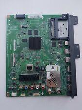 LG 50LB580V MAIN BOARD EAX65610904 EBT62985303