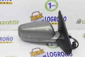 CRISTAL RETROVISOR SEAT LEON 1998-2001 ASFERICO