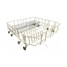 Genuine Bosch Neff Lower Dishwasher Wire Basket