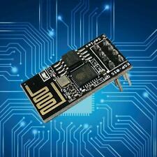 ESP8266 serial WIFI module ESP-01S WIF transceiver wireless board new version