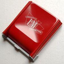 L&M Liggett & Myers Zigaretten = Ornamin Zahlteller 70er TOP = Art Deco CADILLAC