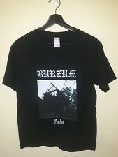 Mayhem Gildan Tshirt Size Small