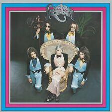 Cockney Rebel - The Human Menagerie Vinyl LP Chrysalis