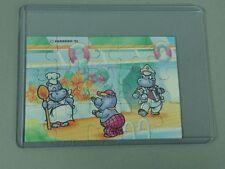 PUZZLE: Happy Hippo Traumschiff o.l. (100% original)