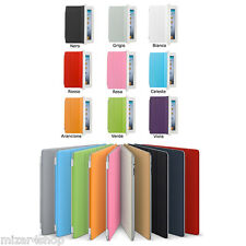 Funda Smart Cover para Apple iPad 2 3 4 / Mini 1 2 3 4 / Air 1 2 / Pro / Pro 9.7