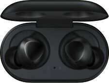 New listing Samsung Galaxy Buds Wireless In-Ear Headset - Black (Sm-R170Nzkaxar) - Grade A!
