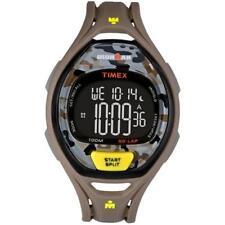Quartz (Automatic) 100 m (10 ATM) Water Resistance Wristwatches with Chronograph