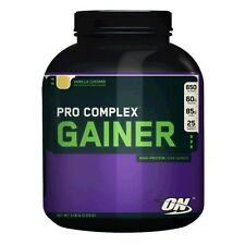 Non-Vegetarians Powder Protein Muscle Gainers Supplements