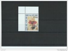 LOT : 122016/064A - VATICAN 2005 - YT N° 1374 NEUF SANS CHARNIERE ** (MNH) GOMME