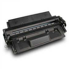 Canon L50 L-50 6812A001AA TONER CARTRIDGE Imageclass D880 PC-1060 1061 1080F