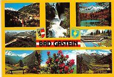 B70556 bad Gastein Austria