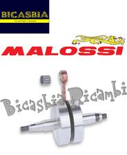 10438 - CIGÜEÑAL MALOSSI RHQ SP. 12 CORSA 40 DERBI 50 GPR R - RACING