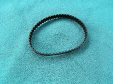 "BRAND NEW DRIVE BELT FOR SKIL 3"" BELT SANDER 7313 SKILL 7313"